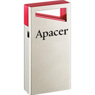 Apacer AH112 32GB USB 2.0