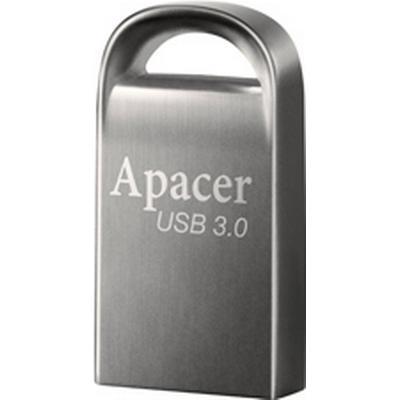 Apacer AH156 16GB USB 3.0