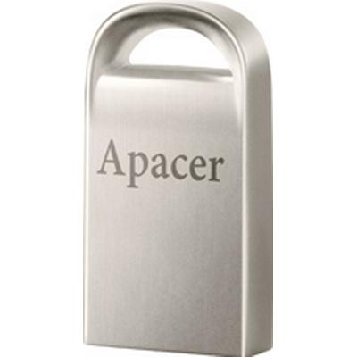 Apacer AH115 16GB USB 2.0