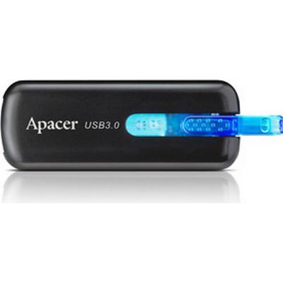 Apacer AH354 8GB USB3.0