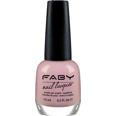 Faby LCS087 Carry on the Pink Pride