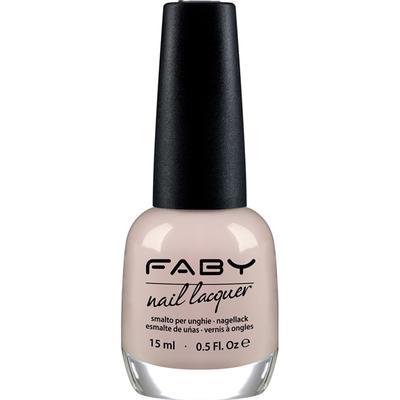 Faby LCS090 My Little Secret