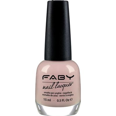 Faby LCS091 Soft Pink