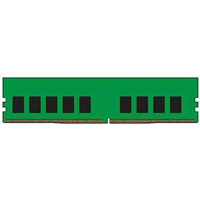 Kingston Valueram DDR4 2133MHz 16GB ECC System Specific (KVR21E15D8/16)