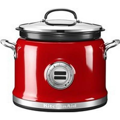 Kitchenaid Multi Cooker 4.25L