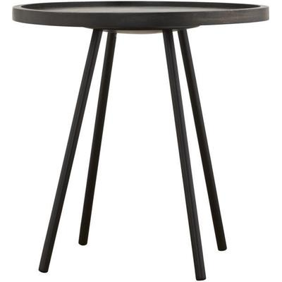 House Doctor Juco Coffee Tables 50cm Soffbord