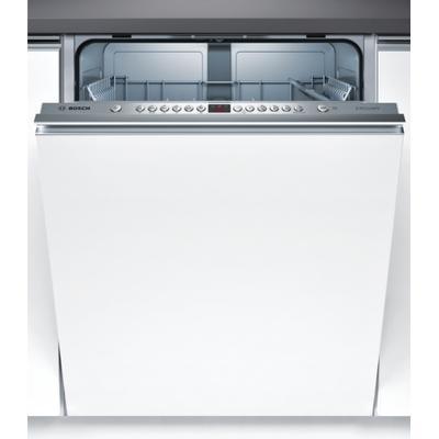 Bosch SMV46GX00D Integreret