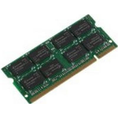 MicroMemory DDR2 667MHz 2GB For Apple (MMA1050/2G)