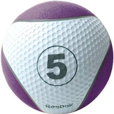 Reebok Medicine Ball 5kg