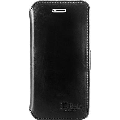 iDeal of Sweden Slim Magnet Wallet (iPhone 7)