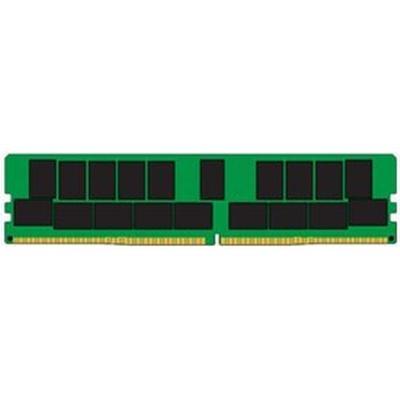 Kingston Valueram DDR4 2400MHz 4x32GB ECC Reg System Specific (KVR24R17D4K4/128)