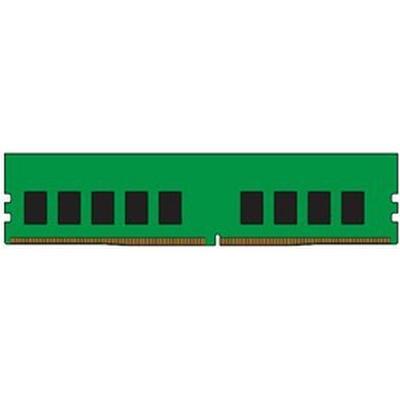 Kingston Valueram DDR4 2400MHz 16GB ECC for Server Premier (KVR24E17D8/16MA)