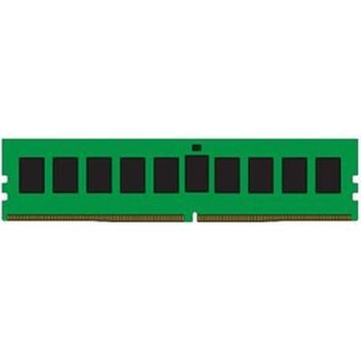 Kingston Valueram DDR4 2400MHz 4x8GB ECC Reg System Specific (KVR24R17S4K4/32)