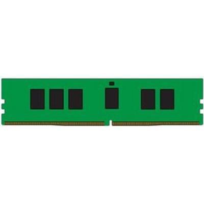 Kingston Valueram DDR4 2400MHz 4x4GB ECC Reg System Specific (KVR24R17S8K4/16)