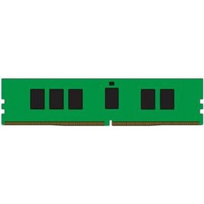 Kingston Valueram DDR4 2400MHz 8GB ECC Reg for Intel (KVR24R17S8/8I)