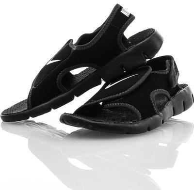 Nike Sunray Adjust 4 GS/PS