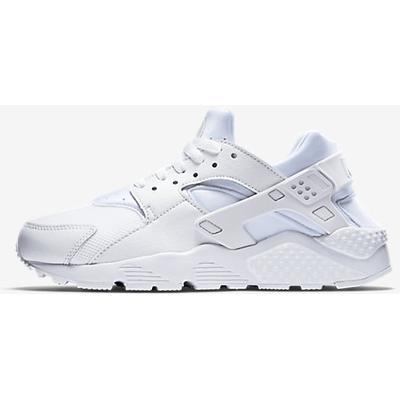 Nike Huarache (654275_110)