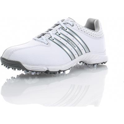 Adidas 360 Traxion White