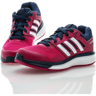 Adidas Supernova glide 8 k Junior Rosa