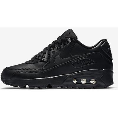 Nike Air Max 90 Leather (833412_001)
