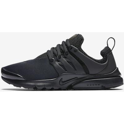 Nike Presto (833875_003)
