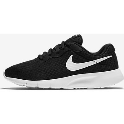 Nike Tanjun (818381_011)