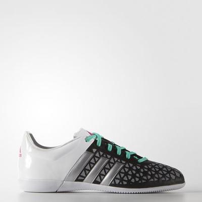 Adidas ACE 15.3 Indoor (AF5185)