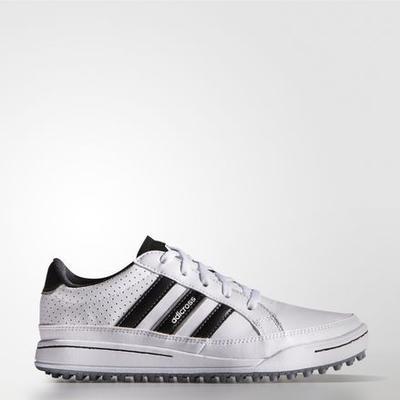 Adidas adicross (Q47075)