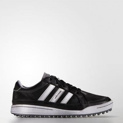 Adidas adicross (Q47076)