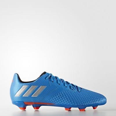 Adidas Messi 16.3 Firm Ground (S79622)