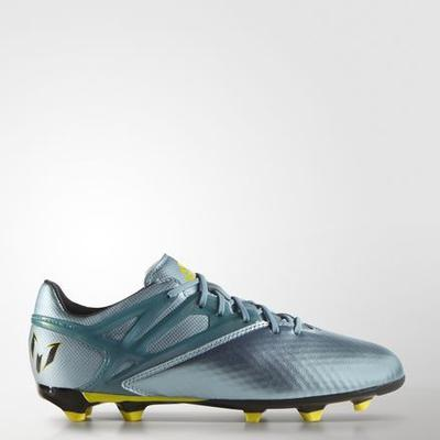 Adidas Messi15.1 Firm/Artificial Ground (S81489)