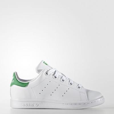 Adidas Stan Smith (BA8375)