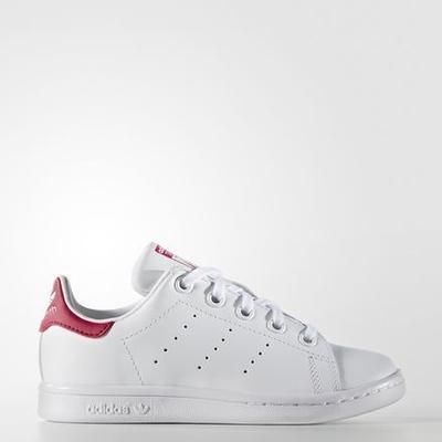 Adidas Stan Smith (BA8377)