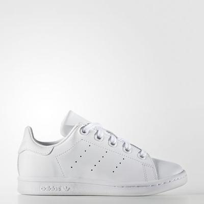 pricerunner stan smith