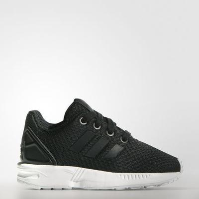 Adidas ZX Flux (M21301)