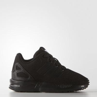Adidas ZX Flux EL (AF6260)