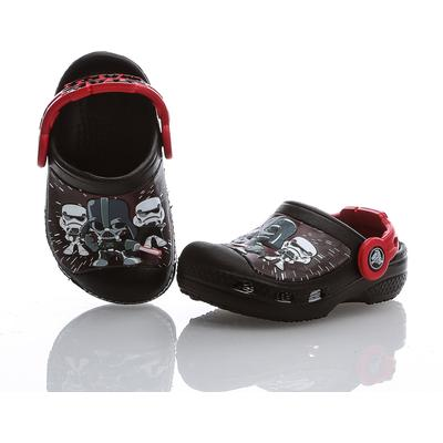 Crocs CC Star Wars Darth Vader Clog Black