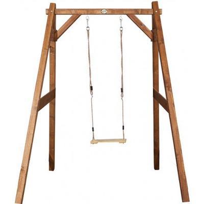 Axi Single Swing