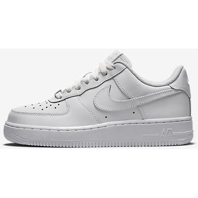 Nike Air Force 1 (314192_117)