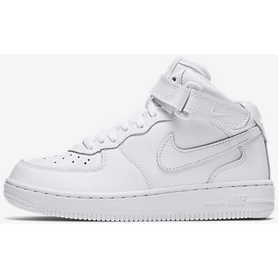Nike Air Force 1 Mid (314196_113)