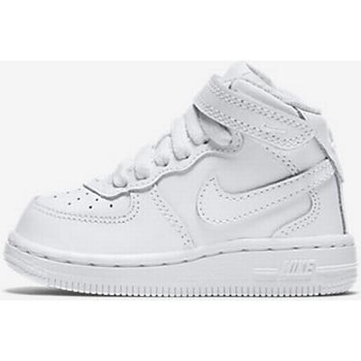 Nike Air Force 1 Mid (314197_113)