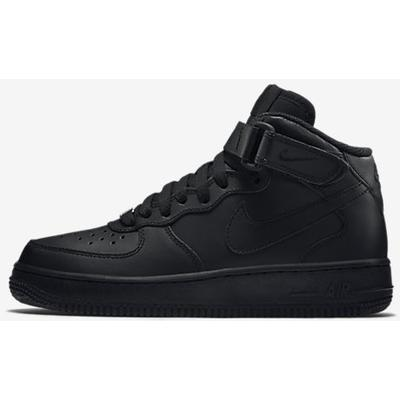 Nike Air Force 1 Mid 06 (314195_004)