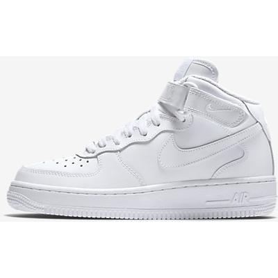 Nike Air Force 1 Mid 06 (314195_113)