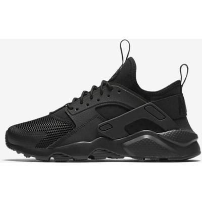 Nike Air Huarache Ultra (847569_004)