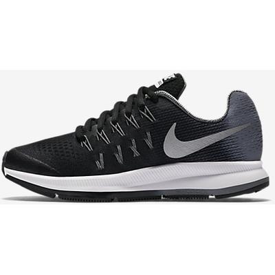 Nike Air Zoom Pegasus 33 (834316_001)