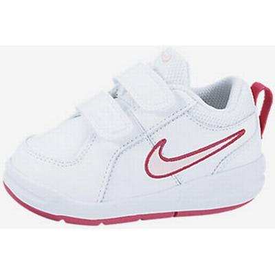Nike Pico 4 (454478_103)