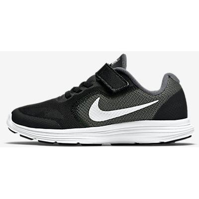 Nike Revolution 3 (819414_001)
