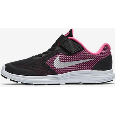 Nike Revolution 3 (819417_001)