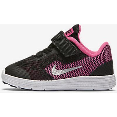 Nike Revolution 3 (819418_001)