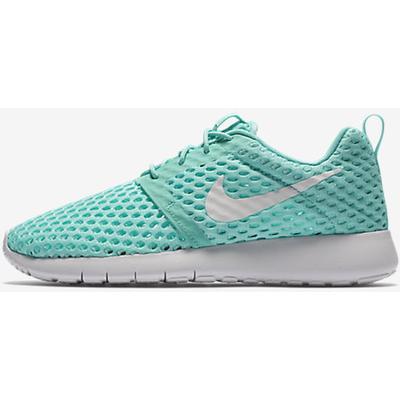 meet 62306 5ae43 Nike Roshe One Flight Weight BR (705486301)